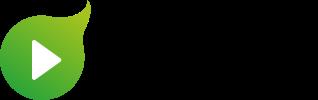 5xsq素材